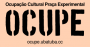 ocupe:ocupe-logo.png