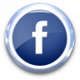escoladavida:facebook-button-psd48400.png